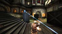 Quake Live screenshot, image №159226 - RAWG