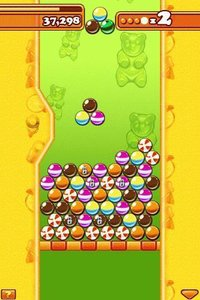 Cкриншот PileUp! Candymania, изображение № 1367712 - RAWG