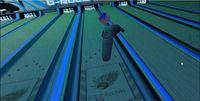 Cкриншот Nightcrawler VR Bowling, изображение № 287223 - RAWG