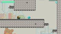 Cкриншот Slimetroid (FriesNosauce), изображение № 2725146 - RAWG