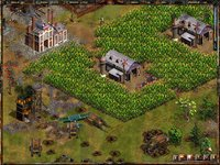 The Entente Gold screenshot, image №197127 - RAWG
