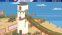 Cкриншот Ultimate Ski Jumping 2020, изображение № 2379477 - RAWG