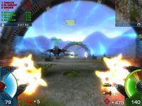 A.I.M. Racing screenshot, image №204802 - RAWG