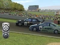 Cкриншот ToCA Race Driver, изображение № 366589 - RAWG