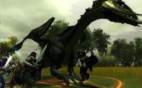 Cкриншот Neverwinter Nights 2: Storm of Zehir, изображение № 325474 - RAWG