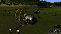 Agricultural Simulator 2012: Deluxe Edition screenshot, image №205016 - RAWG