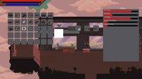 Cкриншот The Journey To Steel Mountain, изображение № 1098161 - RAWG