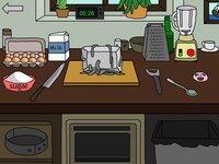 Cкриншот chefmaster supreme: out of control, изображение № 2440539 - RAWG