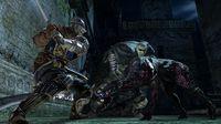 Cкриншот Dark Souls II, изображение № 162680 - RAWG