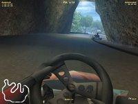 Cкриншот Михаэль Шумахер: Мировое турне, изображение № 398520 - RAWG