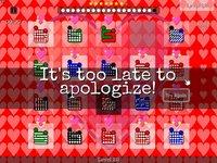 Cкриншот Break Up! And Find Love..., изображение № 1119893 - RAWG