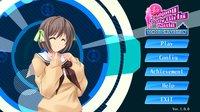 Cкриншот Mahjong Pretty Girls Battle: School Girls Edition, изображение № 1322661 - RAWG