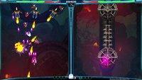 Cкриншот Dimension Drive, изображение № 95576 - RAWG