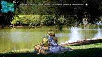 BRG's Alice in Wonderland screenshot, image №1968589 - RAWG