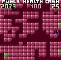 Cкриншот Cosmi-Cave (Update 2.0!), изображение № 1032571 - RAWG