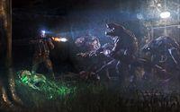 Metro: Last Light - Chronicles Pack screenshot, image №610002 - RAWG