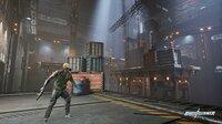 Ghostrunner Demo screenshot, image №2578064 - RAWG