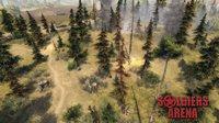 Cкриншот Soldiers: Arena, изображение № 74789 - RAWG