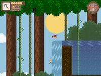 Cкриншот Treasure Adventure Game, изображение № 220920 - RAWG