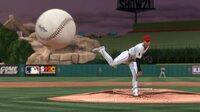 MLB The Show 21 screenshot, image №2907047 - RAWG