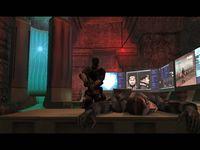 Kill Switch screenshot, image №381537 - RAWG