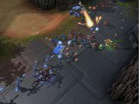 Cкриншот Heroes of the Storm, изображение № 606866 - RAWG