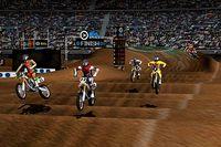Cкриншот 2XL Supercross, изображение № 551908 - RAWG