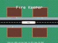 Cкриншот Fire Keeper (Luminoso), изображение № 2449182 - RAWG