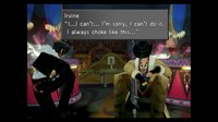 Cкриншот Final Fantasy VIII Remastered, изображение № 2139860 - RAWG