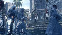 Cкриншот Assassin's Creed. Сага о Новом Свете, изображение № 459665 - RAWG