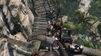 Cкриншот Солдат удачи: Расплата, изображение № 479767 - RAWG