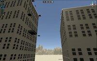 Cкриншот 3D Platform completion, изображение № 2814277 - RAWG