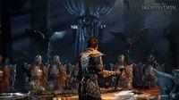 Cкриншот Dragon Age: Инквизиция, изображение № 598736 - RAWG