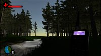 Into The Unknown screenshot, image №145889 - RAWG