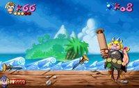Rayman Forever screenshot, image №220289 - RAWG