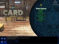 Cкриншот Hoyle Card Games 2011, изображение № 565342 - RAWG