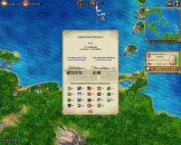 Cкриншот Порт Роял, изображение № 217798 - RAWG