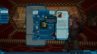 Cкриншот Космические рейнджеры HD: Революция, изображение № 99123 - RAWG