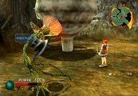 Evergrace screenshot, image №809529 - RAWG