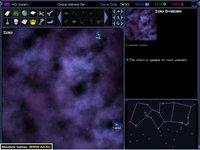 Cкриншот Космическая Империя 4, изображение № 333749 - RAWG