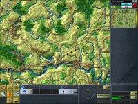 Cкриншот Decisive Battles of World War II: Korsun Pocket - Across the Dnepr, изображение № 386480 - RAWG
