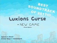 Cкриншот Luxions Curse, изображение № 1300020 - RAWG