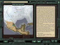 Cuban Missile Crisis: Ice Crusade screenshot, image №207547 - RAWG