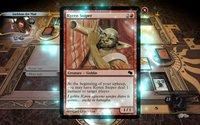 Cкриншот Magic: The Gathering - Duels of the Planeswalkers, изображение № 1781103 - RAWG