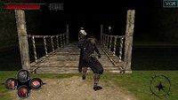 Cкриншот Shinobido: Tales of the Ninja, изображение № 2057066 - RAWG