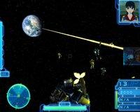 Cкриншот PreVa, изображение № 496084 - RAWG