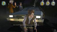 Cкриншот Назад в будущее: Эпизод 2 - Достать Таннена!, изображение № 569541 - RAWG