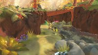 Cкриншот bayala - the game, изображение № 2176197 - RAWG