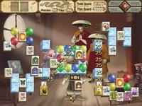 Mahjong Quest Collection screenshot, image №204667 - RAWG