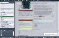 Cкриншот Absolute Games 2.0, изображение № 520222 - RAWG